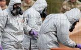 Vụ đầu độc điệp viên Skripal: Anh từ chối đề nghị điều tra chung của Nga
