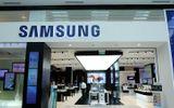 """Lợi nhuận quý I/2018 của Samsung tăng kỷ lục nhưng vẫn """"đuối"""" hơn Apple"""