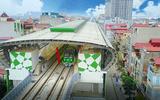 Bộ trưởng GTVT: Tháng 12 chưa vận hành đường sắt Cát Linh - Hà Đông sẽ xử lý trách nhiệm