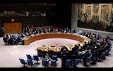 Nga, Anh khẩu chiến tại cuộc họp khẩn cấp của Liên Hợp Quốc