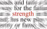 Phương pháp phát huy tối đa điểm mạnh của bản thân