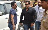 Siêu sao Bollywood bị kết án 5 năm tù vì giết linh dương hiếm