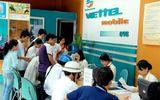 Viettel bắt buộc chủ SIM cập nhật hình chân dung, hạn chót 24/4