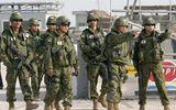 Nhật Bản: Thủ tướng Abe tiếp tục bị chỉ trích vì bê bối trong chiến tranh Iraq
