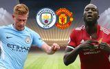 Manchester City - Manchester United: Mèo nào cắn mỉu nào?