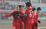 Đội hình chính U23 Việt Nam được thưởng 1,8 tỷ đồng mỗi người