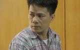 Người cha đánh chết bạn trai của con gái lãnh án chung thân