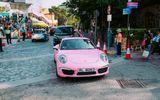 Con phố đắt đỏ nhất hành tinh, nơi tỷ phú Jack Ma tậu biệt thự 191 triệu đô có gì đặc biệt?