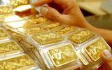 Giá vàng hôm nay 10/4/2018: Vàng SJC tiếp tục giảm 20 nghìn đồng/lượng