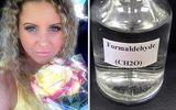 Nga: Cô gái tử vong vì bị truyền nhầm dung dịch ướp xác