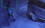 Xác định được kẻ tình nghi đập vớ kinh ô tô, trộm tài sản ở Sa Pa
