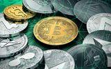 Ngoài iFan, các đồng tiền ảo nào nằm trong diện cảnh báo?