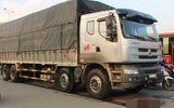 Đồng Nai: Người phụ nữ bị xe tải tông tử vong khi đi chợ