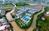 """Cơn sốt đất tại Phú Quốc: """"Thuốc đắng nhưng chưa giã tật"""" đầu cơ bất động sản"""
