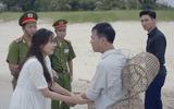 Cả một đời ân oán tập 34: Dung tự tử vì để mất con, Vũ gia rời khỏi Việt Nam