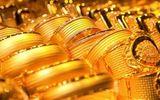 Giá vàng hôm nay 12/4/2018: Vàng SJC tiếp tục leo thang tăng thêm 60 nghìn đồng/lượng