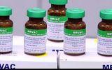 Vắc xin sởi, rubella của Việt Nam được đưa vào tiêm chủng mở rộng