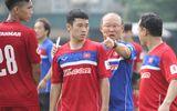 Đội tuyển Việt Nam có thể chạm trán Thái Lan ở VCK Asian Cup 2019