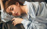"""Mỹ nhân """"Em chưa 18"""" Kaity Nguyễn xinh đẹp gợi cảm mừng tuổi mới"""