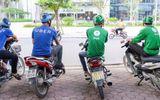 Sau khi bị Grap thâu tóm, hàng loạt tài xế Uber đầu quân cho hãng xe ôm công nghệ Việt