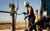Mỹ tấn công Syria khiến giá vàng, dầu mỏ tăng vọt