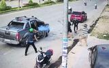 """Bắt giữ thêm một đối tượng tham gia vụ nổ súng """"hỗn chiến"""" ở Đồng Nai"""