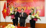 Tỷ phú Thái đòi quyền lợi, Sabeco họp miễn nhiệm Chủ tịch Võ Thanh Hà