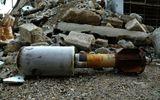 Mỹ không kích Syria chỉ làm phát tán thêm vũ khí hóa học?