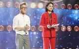 Clip: Thí sinh Sing My Song khiến Hồ Hoài Anh nhớ về tình cũ thời mới lập nghiệp