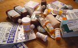 Nhiều bệnh viện tư sử dụng thuốc hết hạn, kém chất lượng cho người bệnh