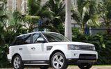 Nhà sản xuất xe Land Rover sa thải 1.000 nhân viên do doanh thu giảm sút