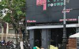 Phạt 120 triệu đồng quán bar nơi xảy ra vụ đánh phóng viên