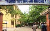 Vụ thầy giáo bị tố dâm ô với 9 học sinh lớp 3: Một học sinh xin nghỉ học