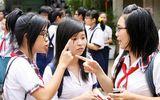 Tin tức - Hà Nội công bố chỉ tiêu tuyển sinh vào lớp 10 năm học 2018 - 2019