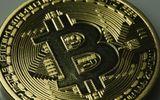 Giá Bitcoin hôm nay 18/4/2018: Bitcoin lại chìm trong vũng lầy?