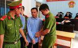 Gã bảo vệ trường mầm non xâm hại bé gái 4 tuổi lãnh án chung thân