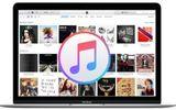 Tin tức - Apple đang lên kế hoạch loại bỏ iTunes Music vào năm sau