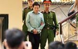 Hôm nay (18/4), cựu Chủ tịch Oceanbank Hà Văn Thắm hầu tòa phúc thẩm