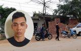 Hé lộ chân dung 2 nghi phạm sát hại bé trai 8 tuổi ở Vĩnh Phúc