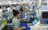 Trung Quốc vượt Mỹ, trở thành khách hàng nhập khẩu nhiều nhất châu Á