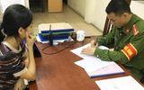 Công an TP.HCM tiến hành thu thập thông tin dân cư đối với công dân có hộ khẩu thường trú