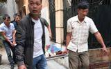 Hà Nội: Phát hiện cô gái trẻ tử vong trong tư thế treo cổ