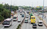 Ngành giao thông vận tải cắt giảm gần 400 điều kiện kinh doanh