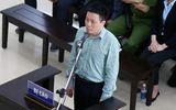 Tin tức - Đại án Oceanbank: Hàng loạt thuộc cấp của Hà Văn Thắm xin miễn trách nhiệm hình sự