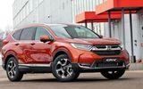 Tin tức - Mẫu ô tô sang bất ngờ giảm hơn 100 triệu đồng
