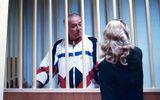 Vụ đầu độc Skripal: Phái viên Nga tại OPCW vạch trần '8 lời nói dối của Anh'