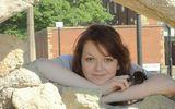 Con gái cựu điệp viên Sergei Skripal bị giữ làm con tin tại Anh?