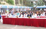 Giáo dục - Hướng nghiệp - Suy nghĩ về phát triển nhân lực Việt Nam