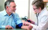 Tư vấn - Cách phát hiện sớm và ngăn ngừa bệnh suy thận