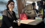 Tin tức - Bí quyết thành công của nữ tỷ phú tự thân giàu nhất thế giới